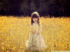 cute_child_in_a_flower_field-wallpaper-800x600.jpg